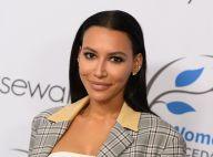 Naya Rivera présumée morte à 33 ans : la star de Glee se serait noyée