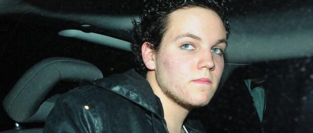 Mort du petit-fils d'Elvis Presley à 27 ans : Benjamin Keough s'est suicidé