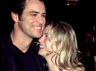 """Renée Zellweger : Jim Carrey, son ex, considère qu'elle est """"la femme de sa vie"""""""