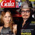 Retrouvez l'interview de Sylvie Tellier dans le magazine Gala, n°1415 du 23 juillet 2020.