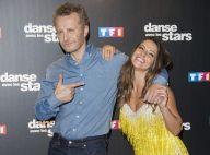 """Sinclair déçu par Danse avec les stars : """"J'avais envie de me pendre"""""""