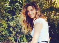 Laetitia Milot change de tête : elle dévoile un nouveau look risqué