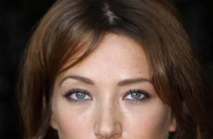 La belle Laura Smet :