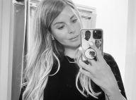 Emilie Fiorelli confirme sa rupture avec M'Baye Niang et fait une mise au point