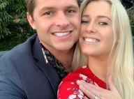 Lady Di : Sa nièce Amelia annonce ses fiançailles, sa large bague au doigt