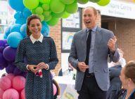 Prince William : Cet étonnant cadeau offert à Kate à leurs débuts, il se confie