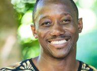 Moussa (Koh-Lanta) : Ses retrouvailles en vidéo avec un aventurier mythique