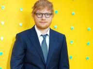 Ed Sheeran ancien accro à la cocaïne ? Il révèle ses addictions passées