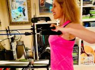 Lara Fabian : Au naturel, elle dévoile sa transformation physique