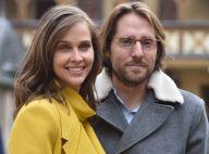 Ophélie Meunier et son mari : photo câline pour leurs vacances avec un chanteur