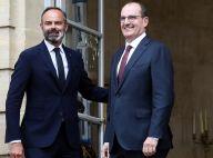 Jean Castex esseulé : la femme du Premier ministre ne l'a pas suivi à Paris