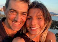 Jean-Pascal Lacoste fiancé à Delphine : ils prennent une décision difficile