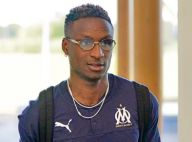 Bouna Sarr : Des hommes cagoulés et armés menacent le footballeur à domicile