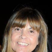 Chantal Goya : elle revient enfin... sur la traumatisante émission qui lui a coûté sa carrière !