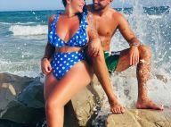 Sarah Fraisou en bikini : -32 kilos, l'incroyable transformation