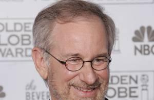 Steven Spielberg déclare forfait pour les Jeux Olympiques de Pékin...