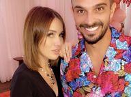 Manon Marsault validée par Nabilla : soirée VIP à Dubaï avec Maître Gims