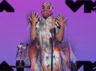 MTV VMA 2020 : Lady Gaga triomphe, festival de looks dingues