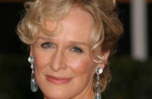 Glenn Close, Hugh Laurie, Tina Fey et Mad Men... grands favoris des Emmy Awards !