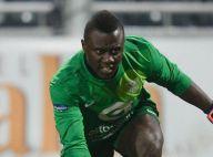 John Felagha : Mort à 26 ans du footballeur nigérian