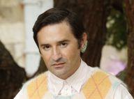 Nicolas Maury (Garçon chiffon) : Menaces, insultes... un quotidien violent