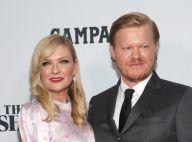 Kirsten Dunst : Les coulisses de sa rencontre avec son fiancé Jesse Plemons