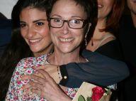 Mort d'Ariane Carletti : un an après, le message poignant de sa fille Éléonore