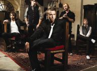 OneRepublic va-t-il rééditer le carton d'Apologize avec son nouveau single ? Ecoutez All the right moves !