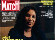"""Nafissatou Diallo vit l'enfer depuis le procès DSK : """"J'ai voulu me suicider"""""""