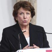Roselyne Bachelot : Sa réponse cash aux critiques de Clara Luciani