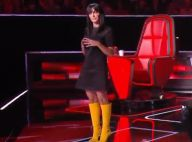 The Voice Kids 2020 : Patrick Fiori et Jenifer en galère pour relever un défi