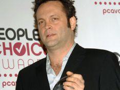 Vince Vaughn voudrait bien retrouver Jennifer Aniston...