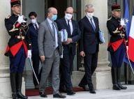 Coronavirus : Encore un ministre contaminé, les chiffres inquiètent