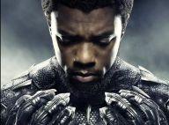 Chadwick Boseman (Black Panther) : Ce projet fou qu'il espérait pouvoir réaliser