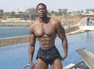 Marvel Fitness : Le youtubeur condamné à de la prison ferme pour harcèlement