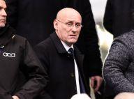 Bernard Laporte en garde à vue et entendu par la brigade financière