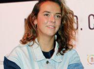 Pauline Ducruet : Princesse de la mode écologique, en masterclass à Monaco