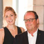 François Hollande et Julie Gayet, les photos volées : mystère et conséquences...