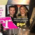 Retrouvez l'interview de Gaspard Gantzer dans le magazine Closer du 25 septembre 2020.