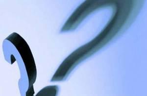 Secret Story 3 : découvrez quel candidat entre dans la Maison des Secrets ce soir...