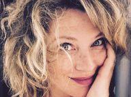 Cécile Bois (Candice Renoir) : Pourquoi séduit-elle autant les femmes ?