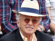 Nelson Monfort rappelé à l'ordre à Roland-Garros, séquence insolite