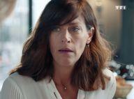 Anne Caillon (Demain nous appartient) : la haute trahison de son ex et sa meilleure amie