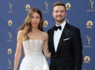 """Justin Timberlake - Son entourage discret sur son deuxième enfant : """"Justin me tuerait"""""""