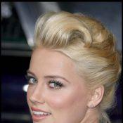 Amber Heard et Emma Stone : Zombies ou chasseuses de morts-vivants... trop canons !