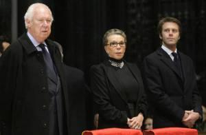 Nouveau scandale pour le prince Victor Emmanuel de Savoie : son procès pour corruption va bien s'ouvrir...