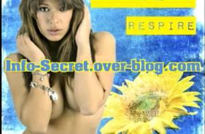 Secret Story 3 : Sabrina, blessée par Jonathan... remet l'affaire Daniela sur le tapis ! Regardez...