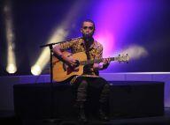 """Soan, """"Nouvelle Star"""" (ou pas), sort """"Next Time"""", son premier single ! Ecoutez..."""