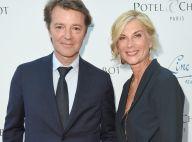 François Baroin amoureux de Michèle Laroque : prêt à des sacrifices pour son couple