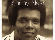 "Mort de Johnny Nash, chanteur du tube ""I Can See Clearly Now"""
